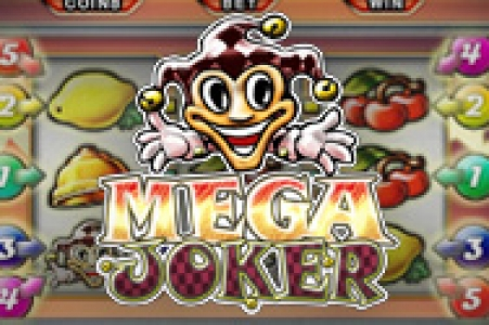 Slot machine computer games